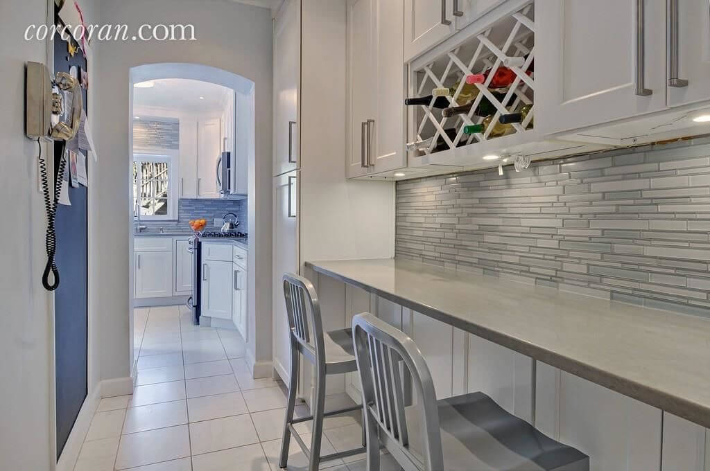 Exceptional Brooklyn Apartments For Rent In Bay Ridge At 517 73rd Street
