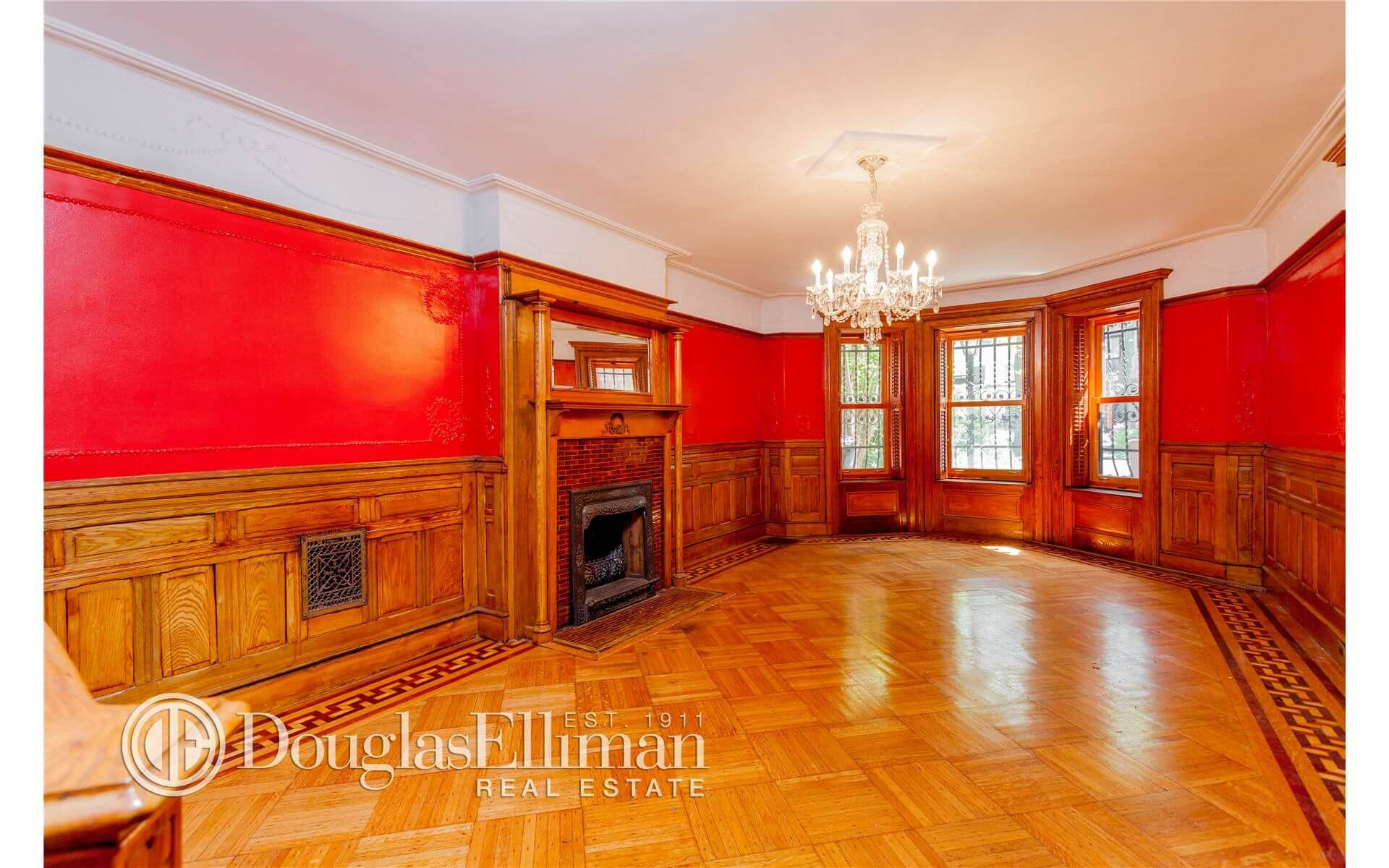 brooklyn-homes-for-sale-prospect-lefferts-gardens-207-lincoln-road-8