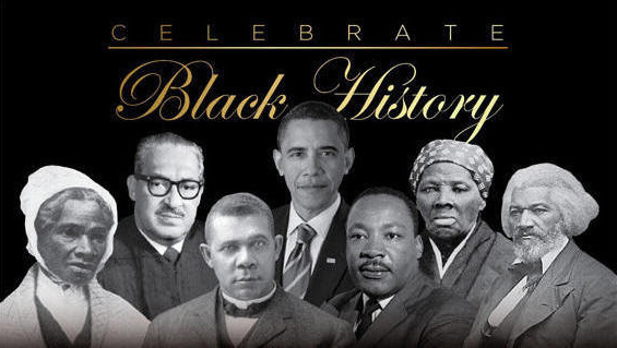 black history month events medgar evers college