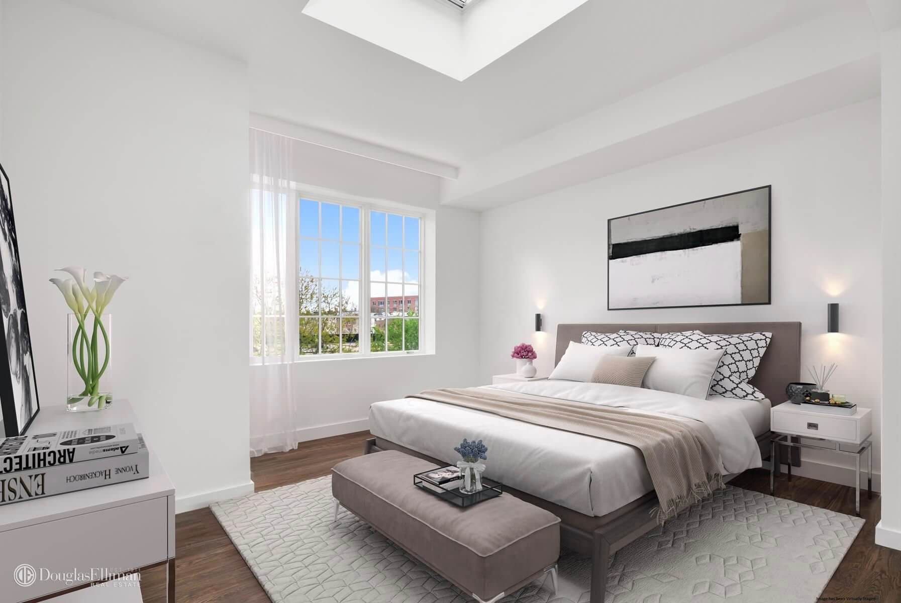 House for sale Brooklyn Prospect Heights 875 Pacific Street