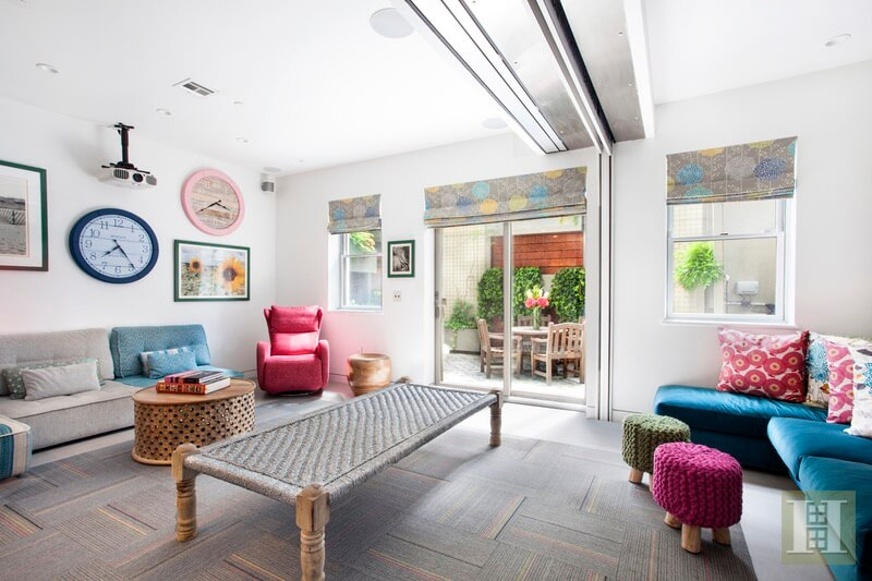 Brooklyn Apartments for Sale in Park Slope at 372 15th Street