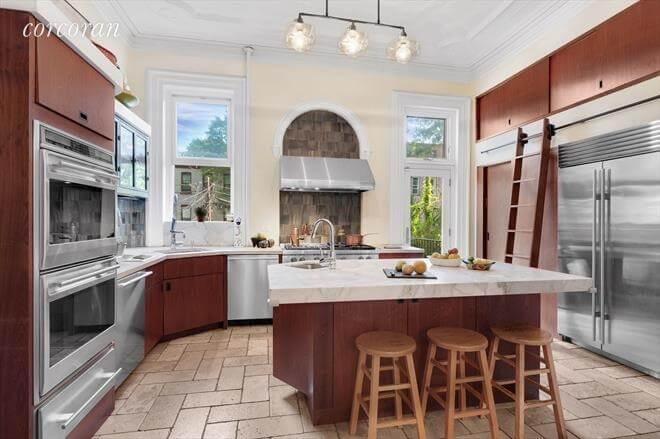 brooklyn-apartments-for-rent-clinton-hill-304-lafayette-avenue-3