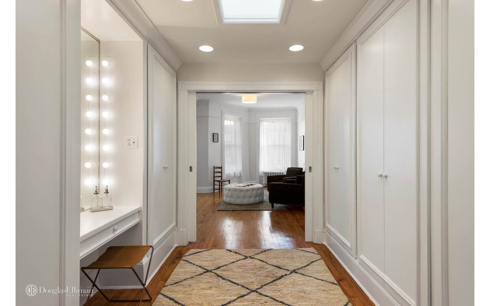 Brooklyn Homes for Sale in Park Slope at 426 4th Street