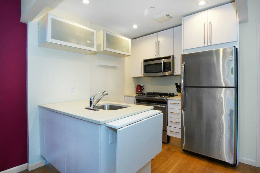 Brooklyn apartments for sale Greenwood Heights 277 19th Street