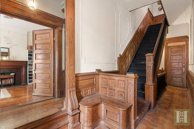brooklyn-homes-for-sale-crown-heights-1003-sterling-place-1