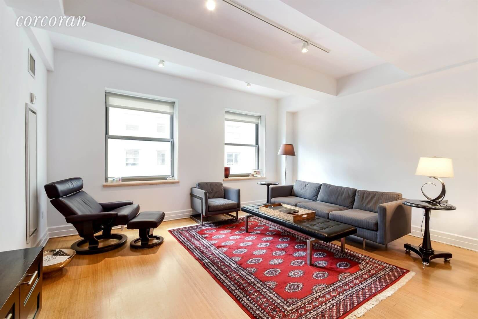 Brooklyn Apartments for Sale in Downtown Brooklyn, Fort Greene, Brooklyn Heights and Sunset Park