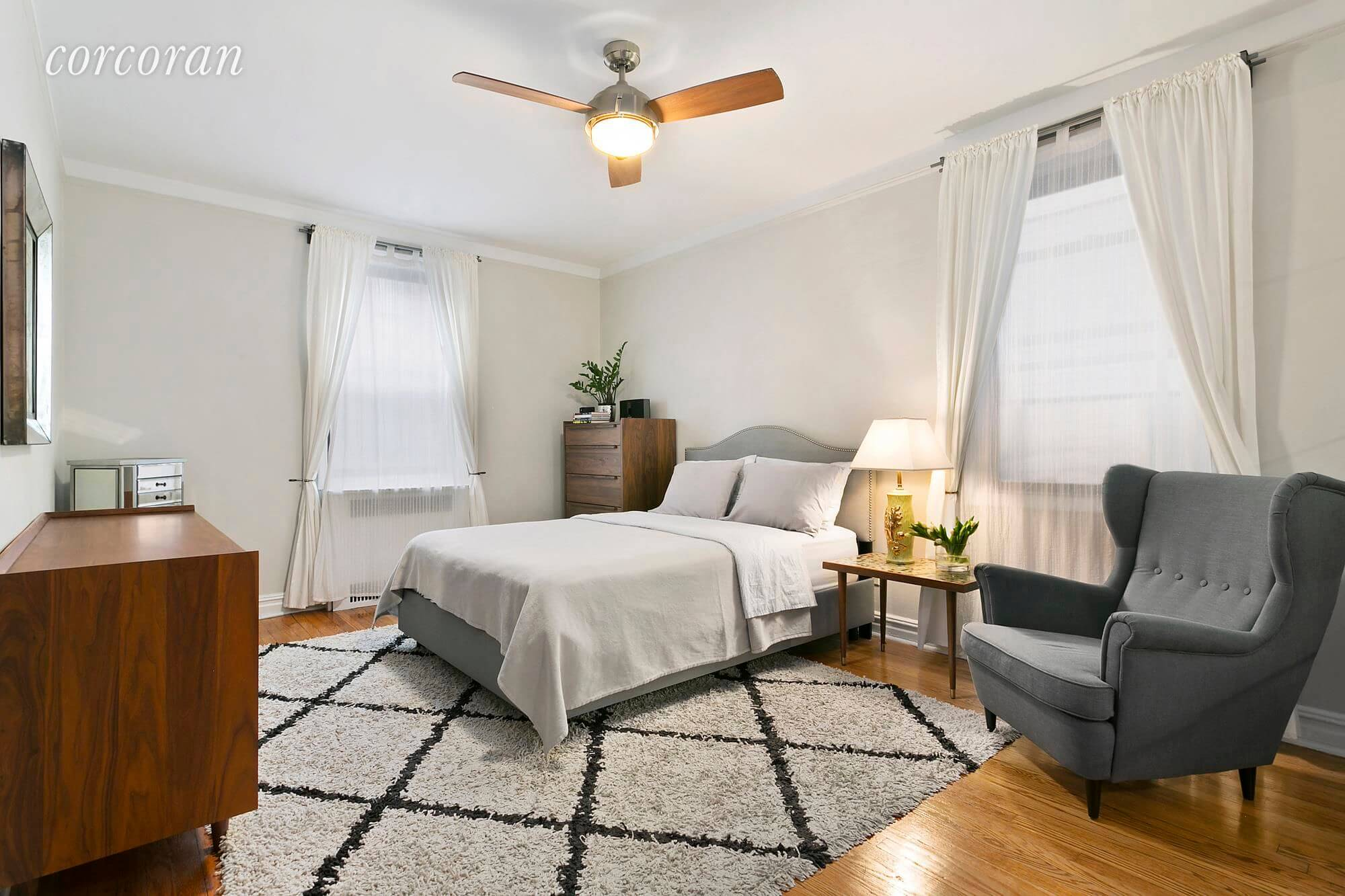 brooklyn apartments for sale ditmas park 221 east 18th street