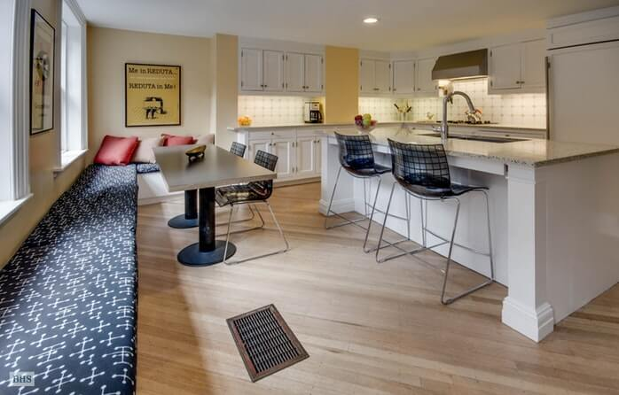 brooklyn-homes-for-sale-brooklyn-heights-28-orange-street-3