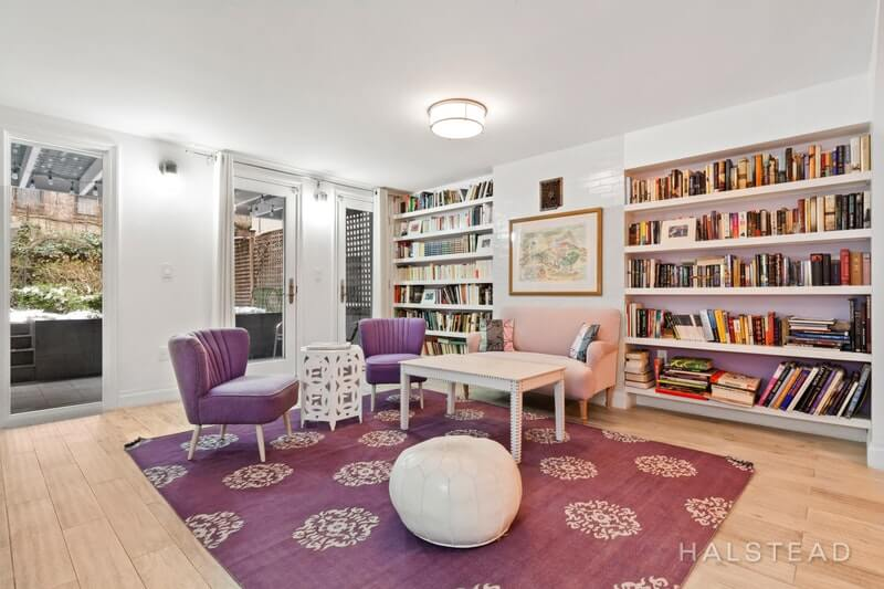 brooklyn homes for sale park slope 488 4th street
