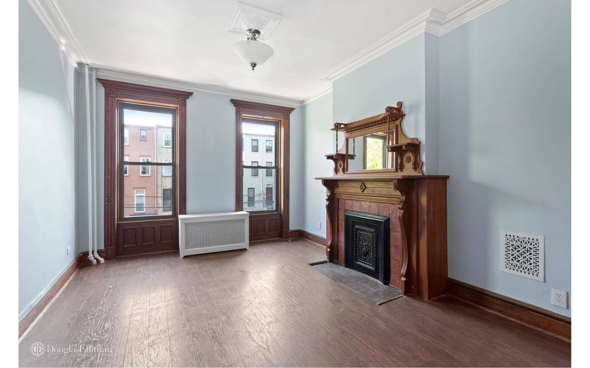 brooklyn-homes-for-sale-bedford-stuyvesant-160-madconough-street-5