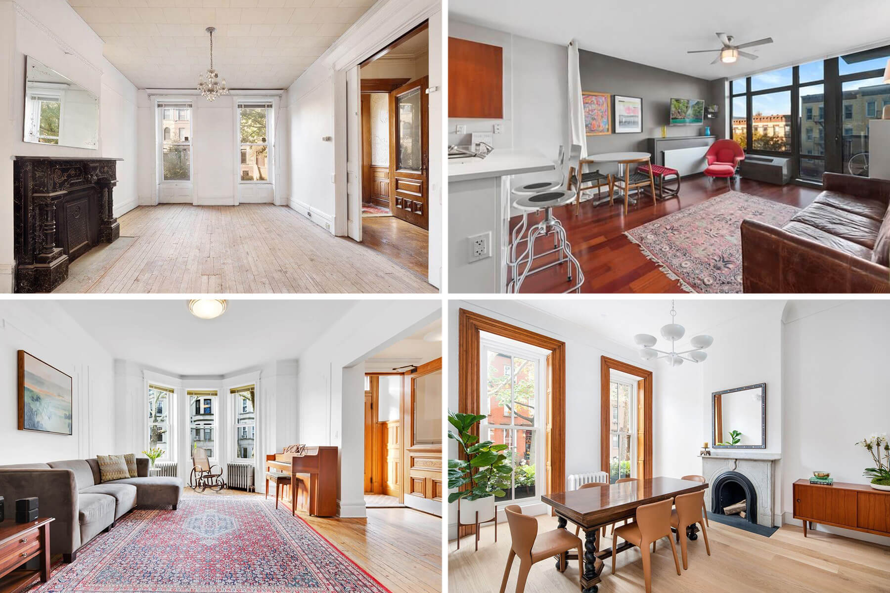 brooklyn-homes-for-sale-six-months-later-bed-stuy-park-slope-cobble-hill-windsor-terrace