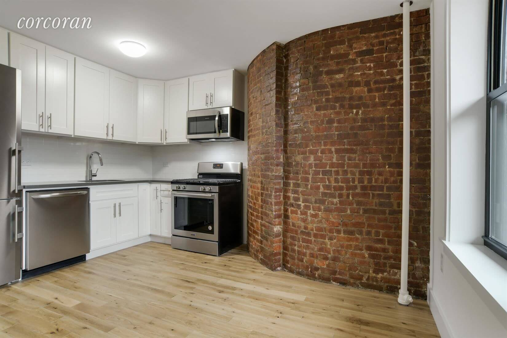 brooklyn apartments for sale cobble hill