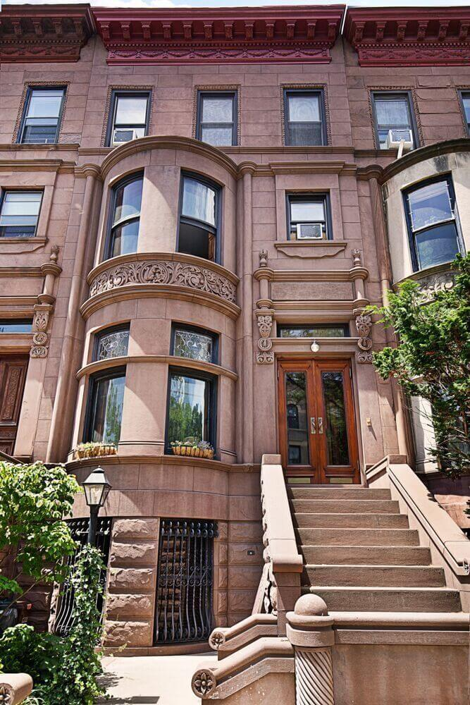 brooklyn homes for sale 212 8th avenue