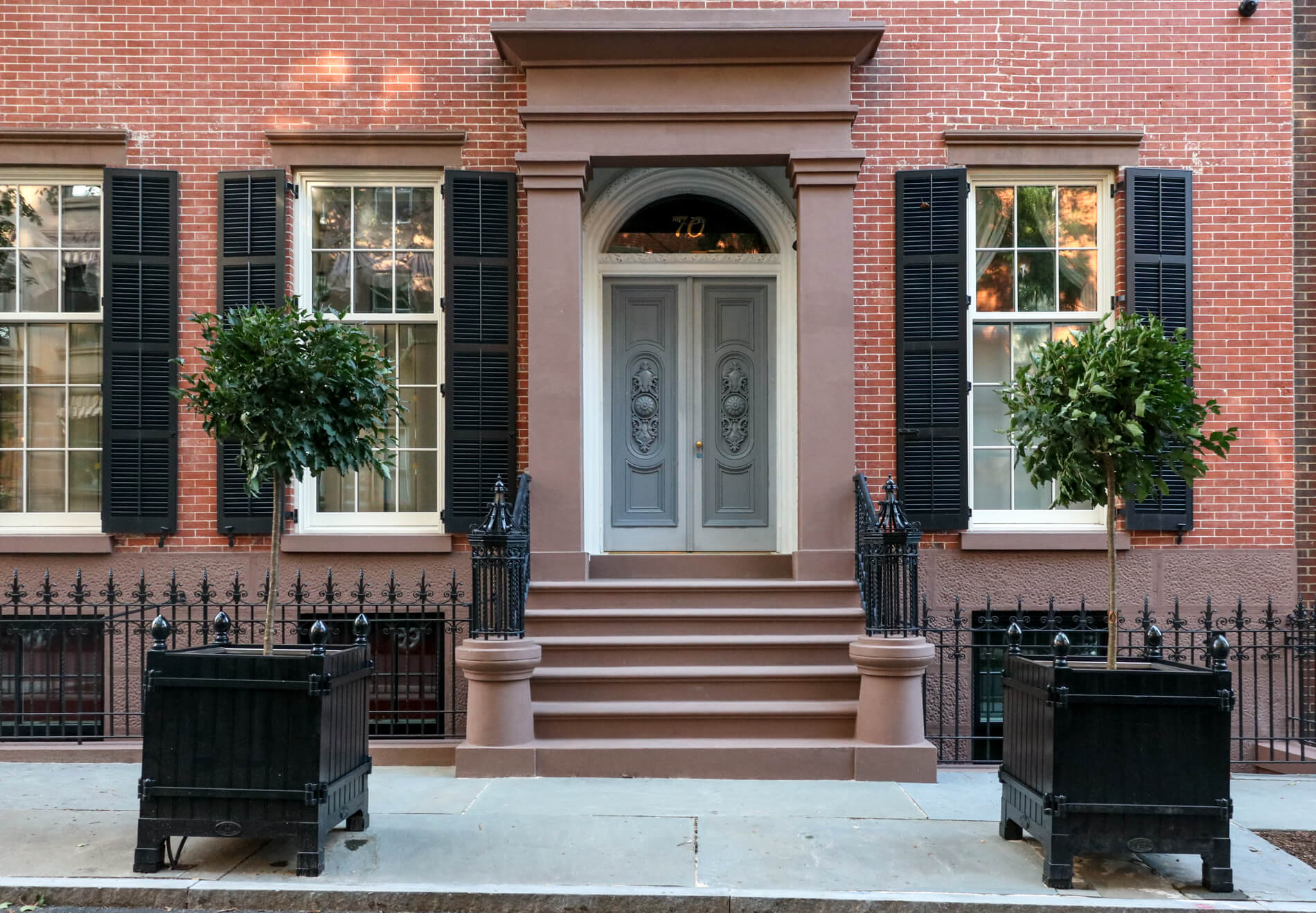 brooklyn-heights-architecture-70-willow-street-truman-capote-1
