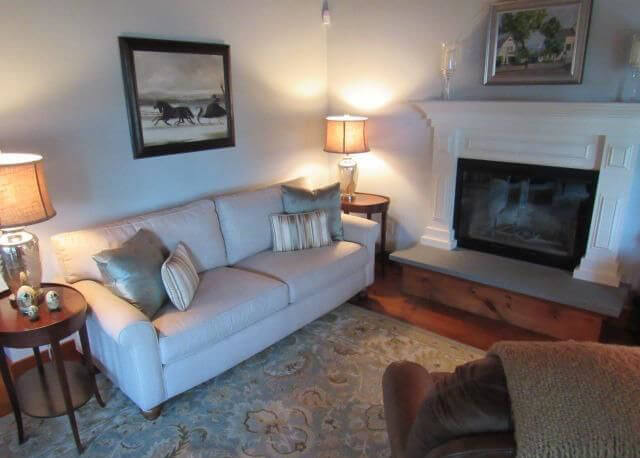 upstate homes for sale