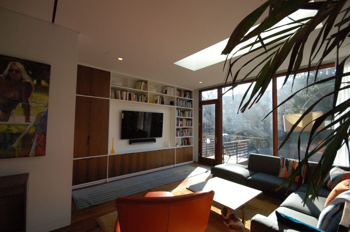 Townhouse Living Room Decorating Ideas Write Teens Layout ...