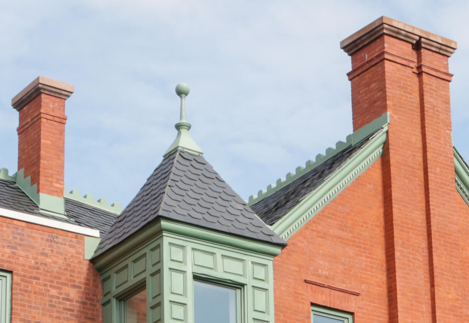 brooklyn-architecture-parfitt-brothers-crown-heights-96-brooklyn-avenue