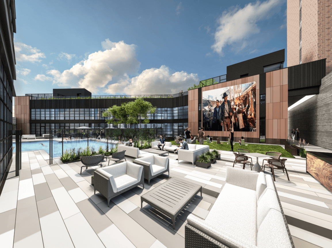 queens homes for sale in long island city at 44-28 purves street