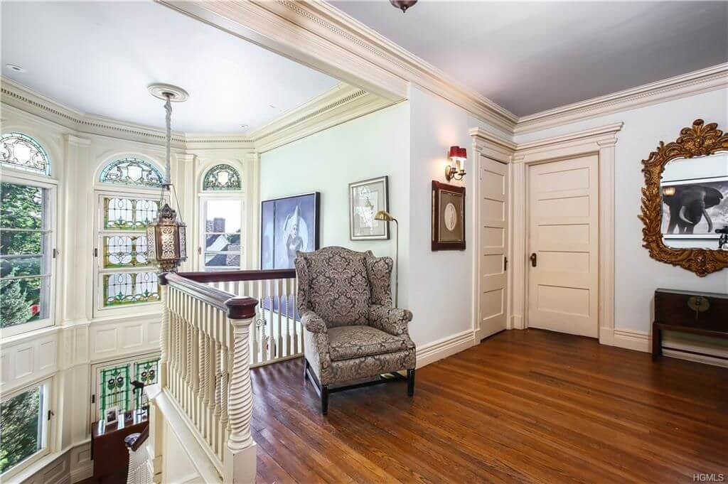 Upstate Homes for Sale: Stunning Hudson River Views in Yonkers