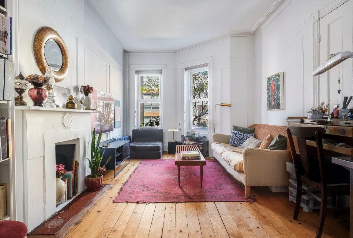 brooklyn homes for sale open house