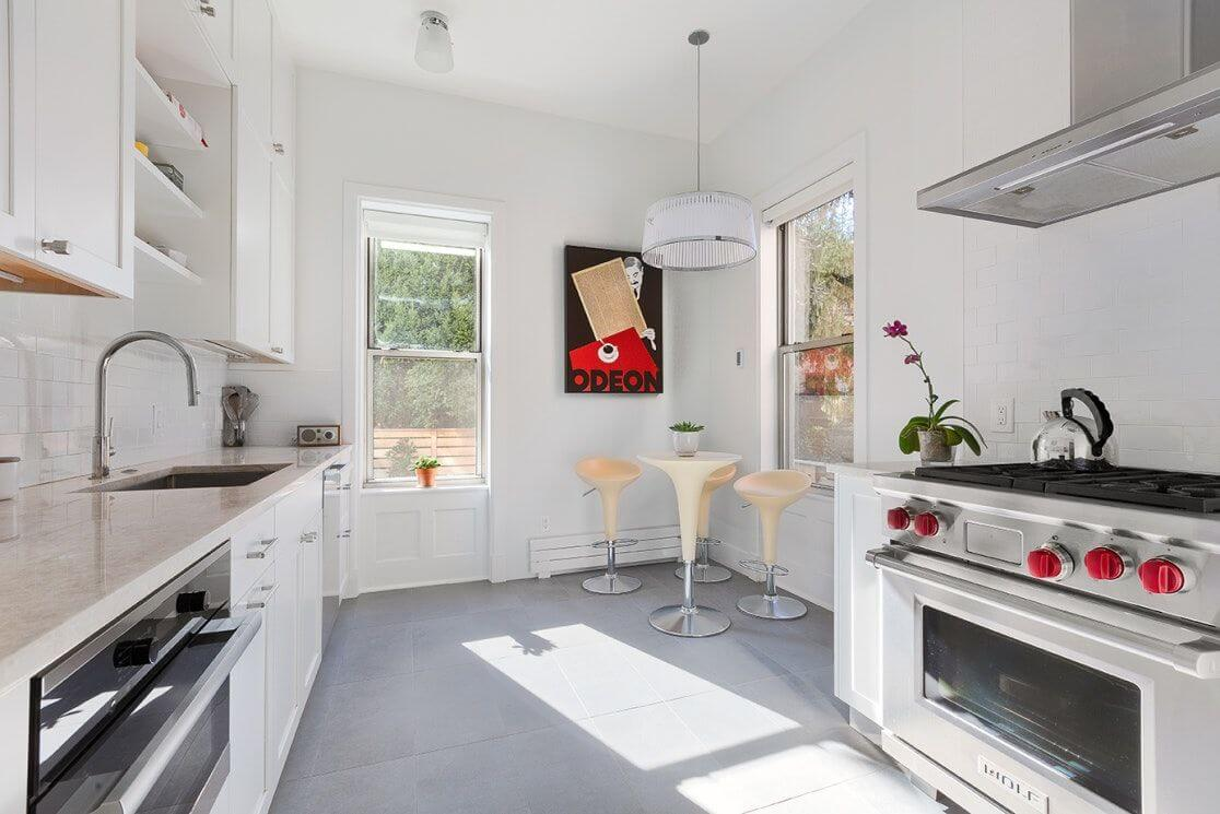 Brooklyn-homes-for-sale-park-slope-602-6th-street-kitchen