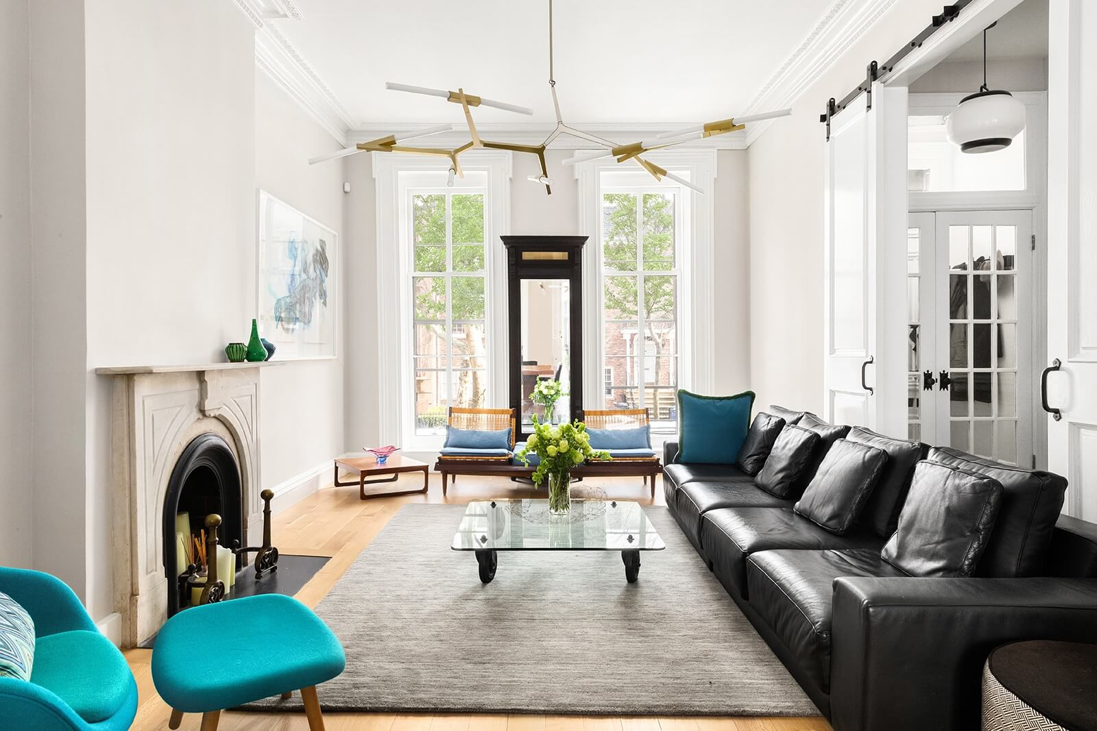 Interior-design-ideas-brooklyn-nvda-cobble-hill